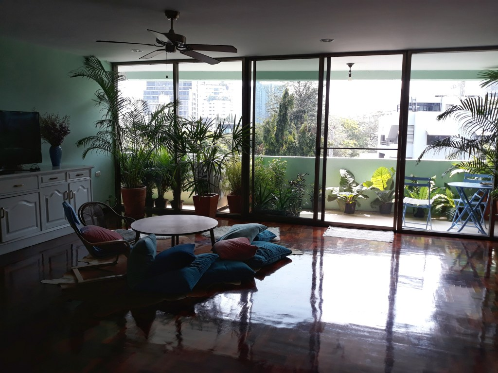 house sitting trusted house sitters