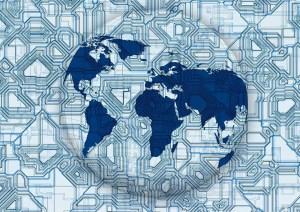 La transformación digital del mundo laboral