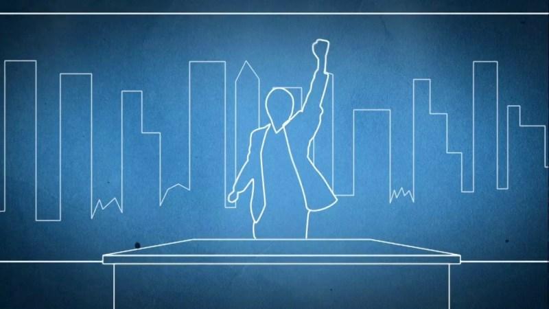 Los millennials y las fronteras del trabajo flexible