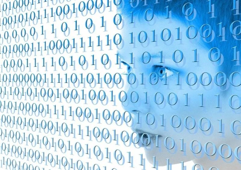 La evolución de los Recursos Humanos en la empresa a través de la digitalización