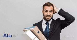 Las 4 actividades que afectan La Productividad de RH