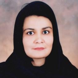 Dr. Alia Nawaz