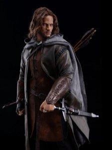 Aragorn 05