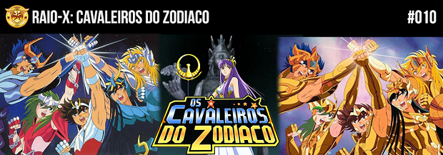 Alianca_intergalactica_podcast-010-Cavaleiros_do_Zodiaco_mini