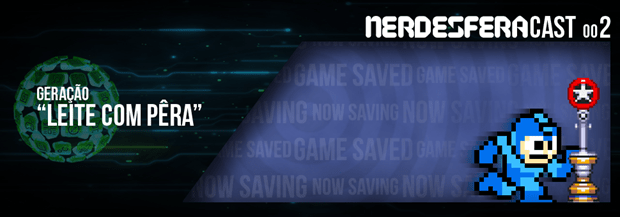 NerdEsferacast_002_mini