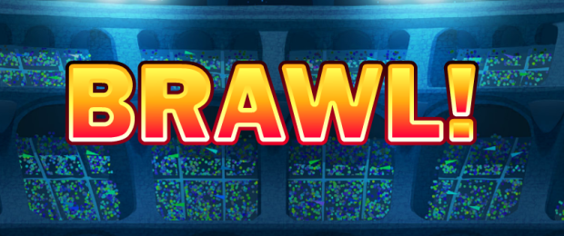 Welcome-to-Brawhalla_03
