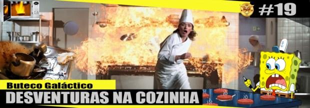 alianca_intergalactica-019__desventuras_na_cozinha