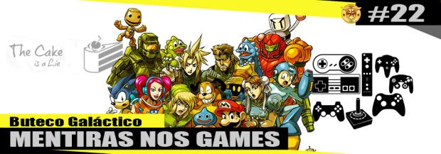 alianca_intergalactica-022-mentiras_nos_games