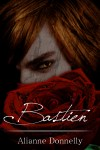 Bastien (The Beast, book 1)