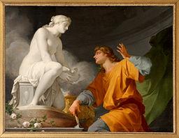 256px-Château_de_Versailles,_salon_des_nobles,_Pygmalion_priant_Vénus_d'animer_sa_statue,_Jean-Baptiste_Regnault