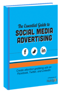 Essential-Guide-to-Social-Media-Advertising-ebook-cover