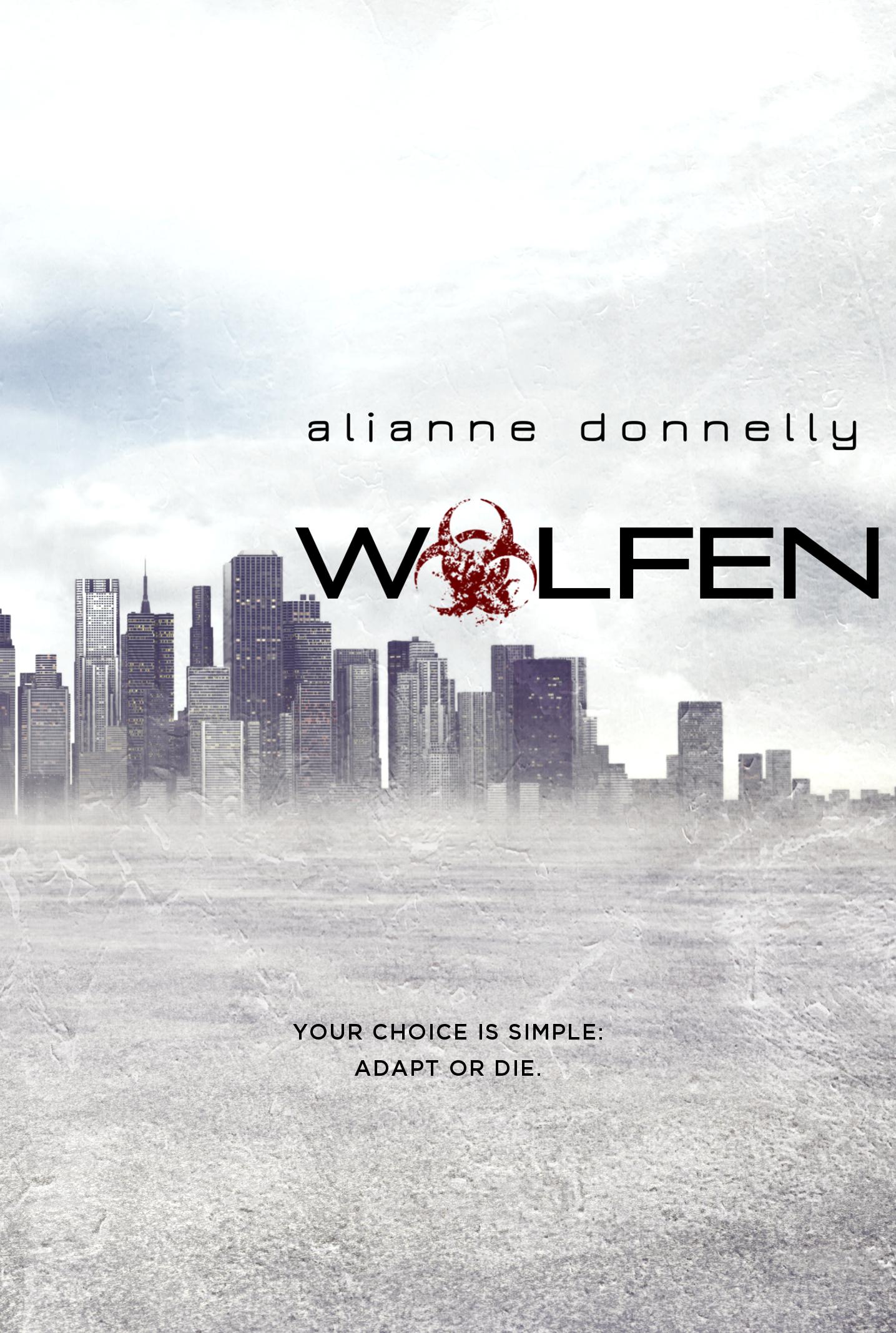 WolfenP2