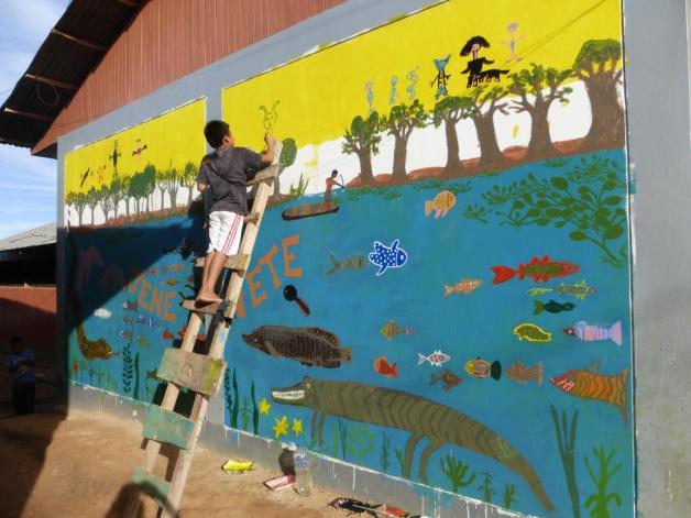 BJ Mural 4