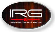 Iron Wood Realty Group