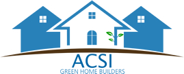ACSI Green Home Builders