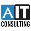 AIT Consulting