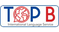 Top Bilingual