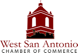West San Antonio Chamber of Commerce