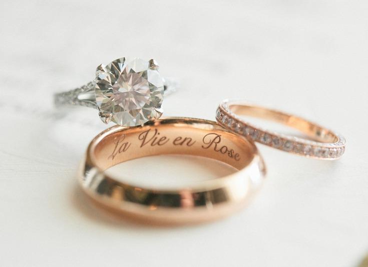 ¡Saludos, estimados diamantes!