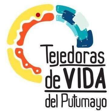 Alianza de Mujeres Tejedoras de Vida Putumayo