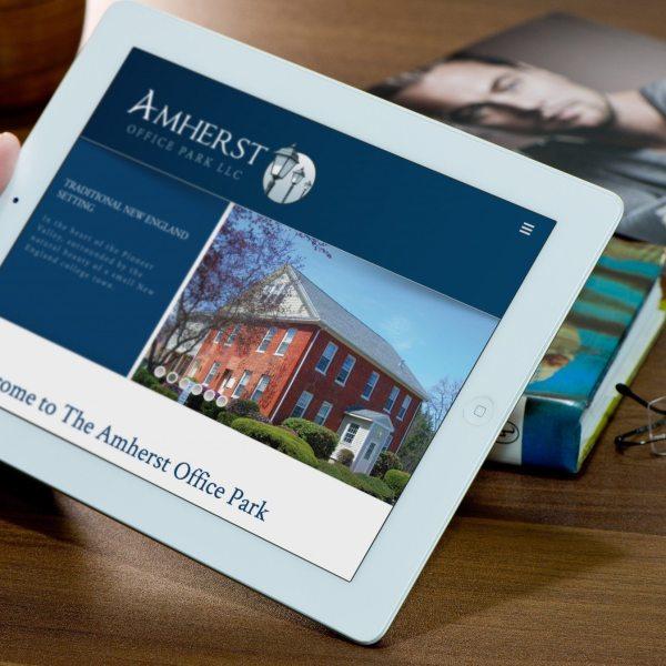 amherst_web_mockup