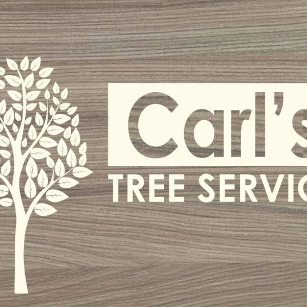 carl_treeservices_logo_web