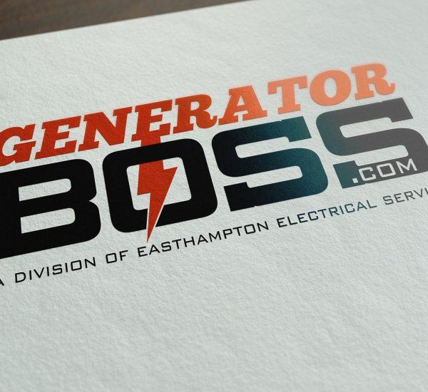 generator_boss_logo_mockuo