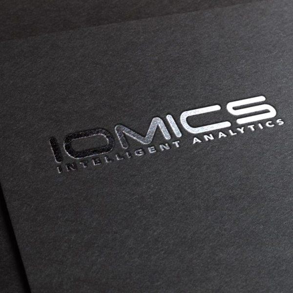iomics_silver-stamping-logo-mockup