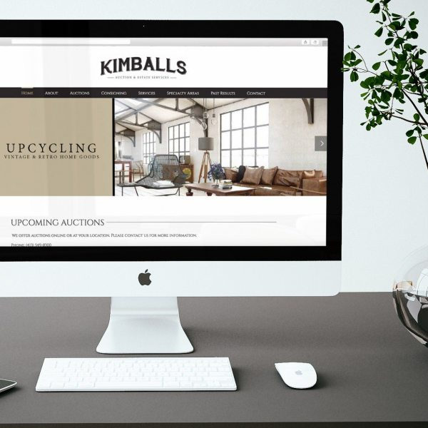 kimballs_page_imac-and-ipad-mockup