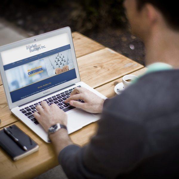marketbuilders_web_mockup
