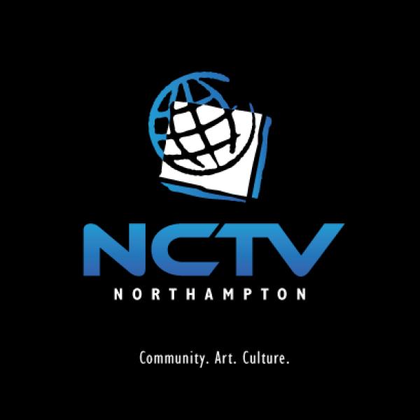 nctv_logo_web