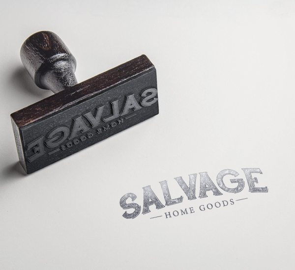 salvage_home_goods_rubber-stamp-mockup-2