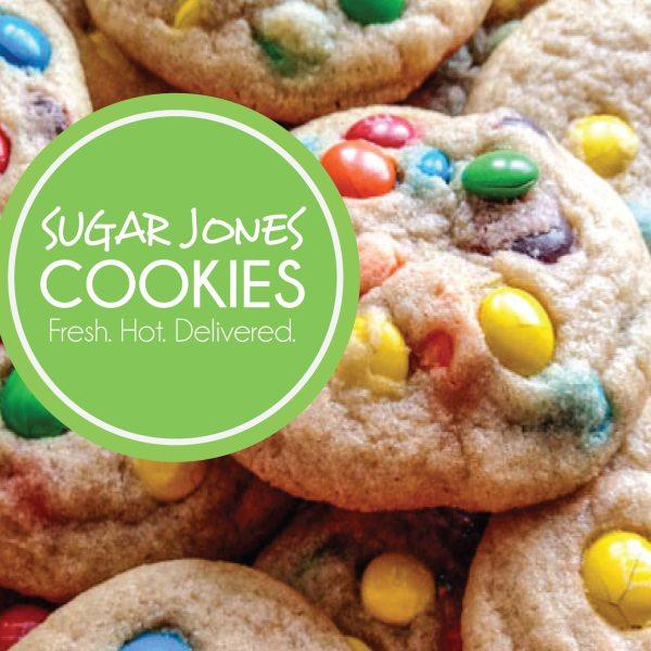 sugar_jones_samples_lime-04