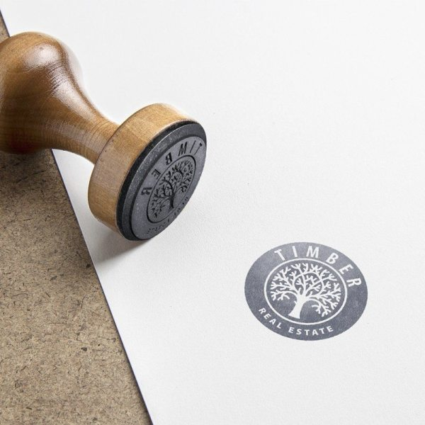 timber_real_estate_rubber-stamp-mockup