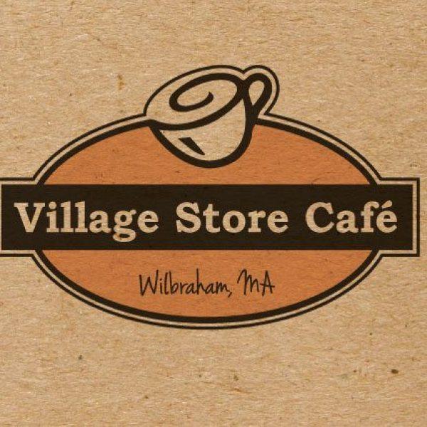 villagestorecafe_logo_mockup_web