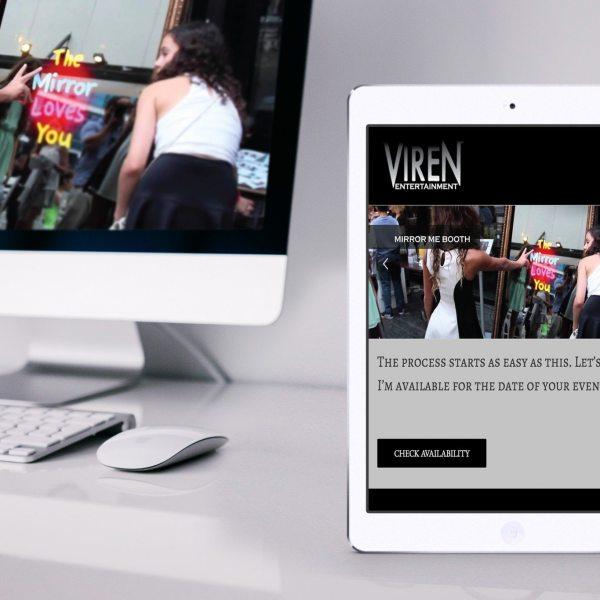 viren_alttechandall-apple-mockup1