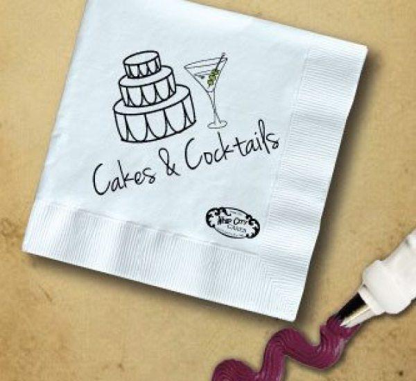 cakesandcocktails_logo_web