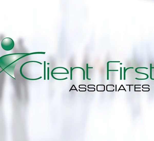 client_first_logo_web_mockup