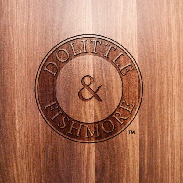dolittle-wood-logo-mockup-web