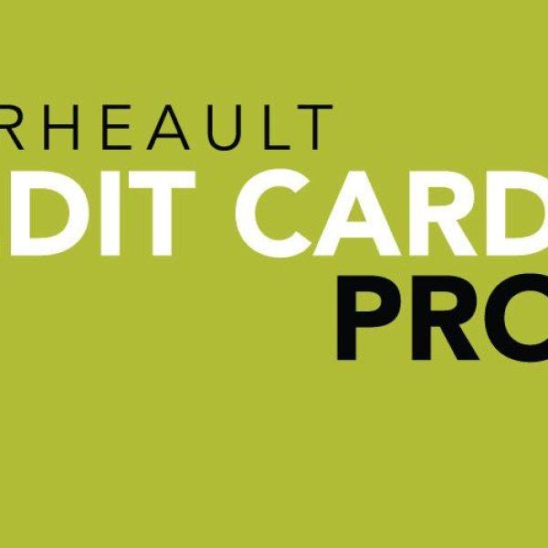 thecreditcardpro_logo_web