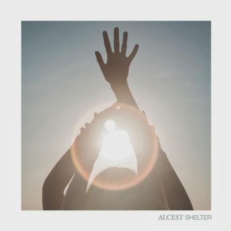 Alcest: Shelter – Blog à part