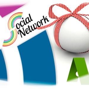 nuevos_packs_alias_logos