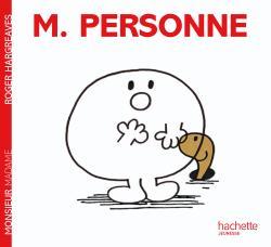 M.Personne