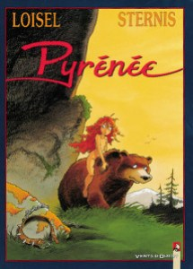 Pyrenee-couv.jpg