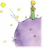 le-petit-prince--illustration-asteroB612.jpg