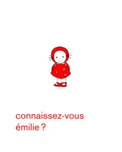 Emilieplanche1jpg