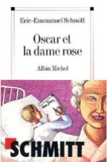 Oscar-et-la-dame-rose.jpg