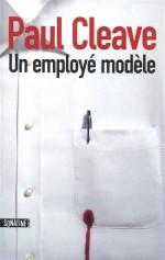 Un-employe-modele