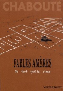 fables-ameres