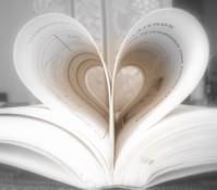 livre-coeur